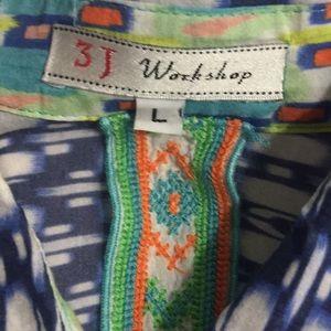 3J Workshop